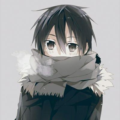 Anime gamer 3 mikko ortega twitter - Xbox anime gamer pictures ...