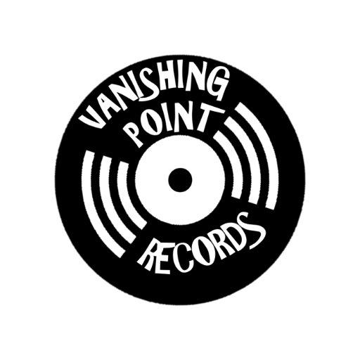 Vanishing Point Recs
