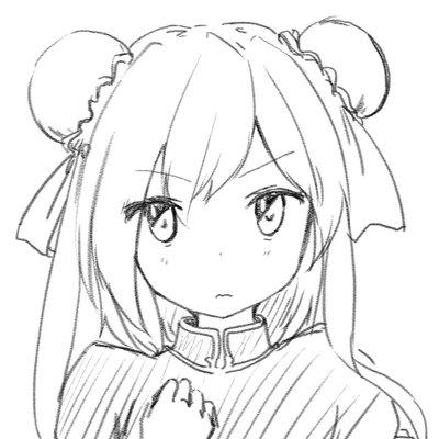さっちざっと (@suchthat_) Twitter profile photo