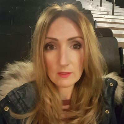 Nikki Norris nude 52