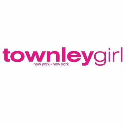 TownleyGirl (@TownleyGirl) | Twitter