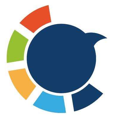 Circleboom (@circleboom) Twitter profile photo