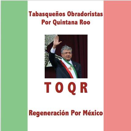 @RegeneracionM