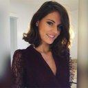 Laure Muller (@13laurem) Twitter