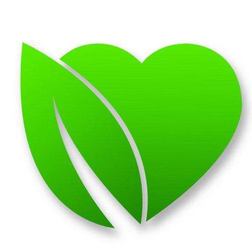 Green Food Direct