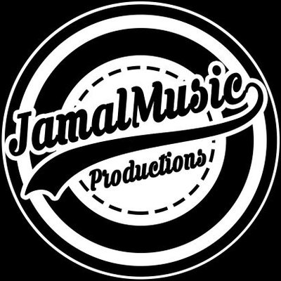 JM Productions on Twitter: