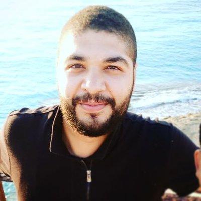 Mohamed Abdel Halim Fares
