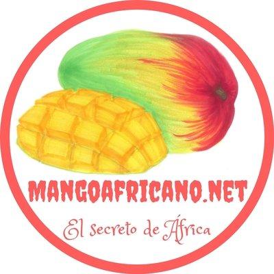 dieta del mango para adelgazar