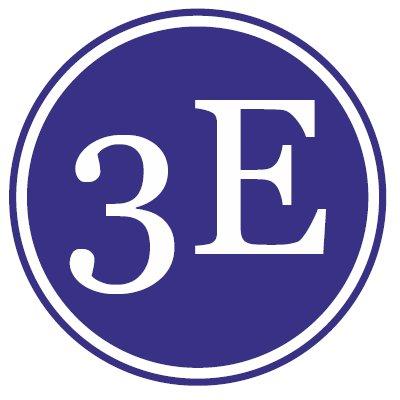 The profile image of Software3E