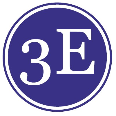 3E SoftwareSolutions (@Software3E) | Twitter