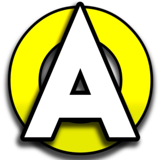 YouTube/Twitch Content Creator (https://t.co/Vc42AWqRY8).  Business: aculitegaming@gmail.com Epic Creator Code: Aculite