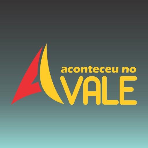 Portal Aconteceu no Vale - http://t.co/pvc2lqWfgy - Contato Profissional: contato@aconteceunovale.com.br