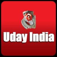 Uday India Magazine