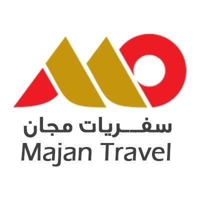 Majan Travel