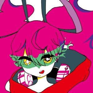 Anithology 121 On Twitter Illustrator Vov子 At Jakarody00