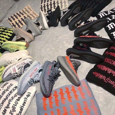 Adidas Yeezy On Twitter Air Jordan 13 Gs Aurora Green Color