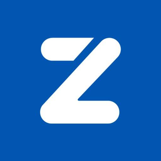 @Zapper_UK