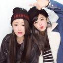 じゅり (@01060N) Twitter