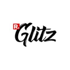 R.Glitz