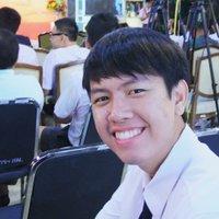 Tanawat Wongchai