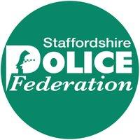 Staffs Police Federation