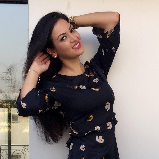 @MaryamZakaria
