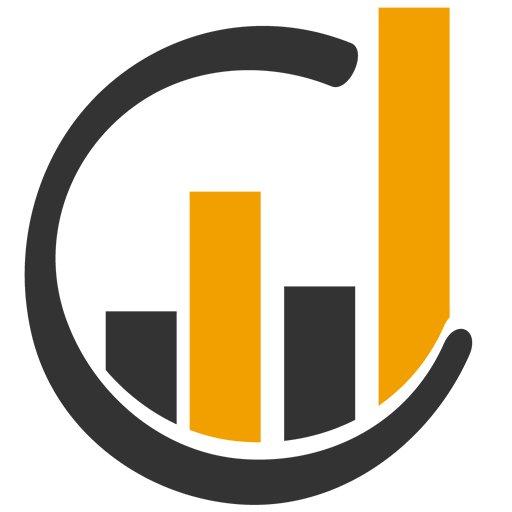 CoinTrendz.com