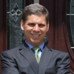 Eric Bengel