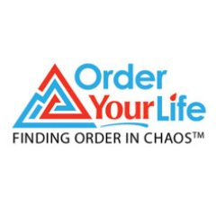 Order Your Life