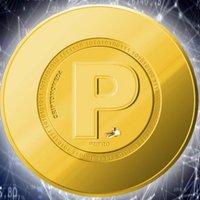@El Petro Cryptomoneda