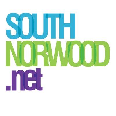 South Norwood Restaurants