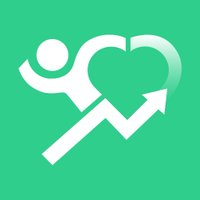 Charity Miles (@CharityMiles) Twitter profile photo