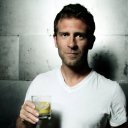 Photo of chasejarvis's Twitter profile avatar