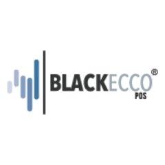 @blackecco_POS