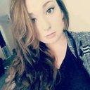 Ashley Helmer - @Triforcxnx - Twitter