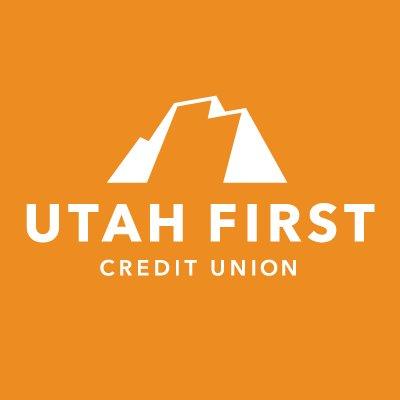 @Utah_First