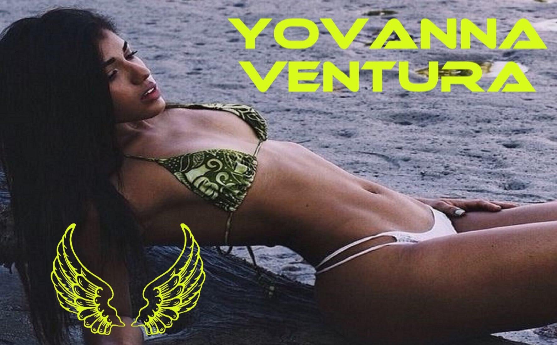 celebrity nude (32 images) Erotica, Facebook, in bikini