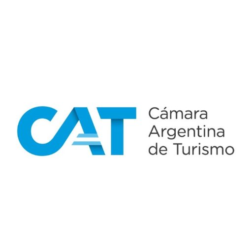 @camaradeturismo
