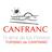 Turismo de Canfranc
