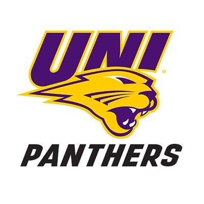 UNIAthletics