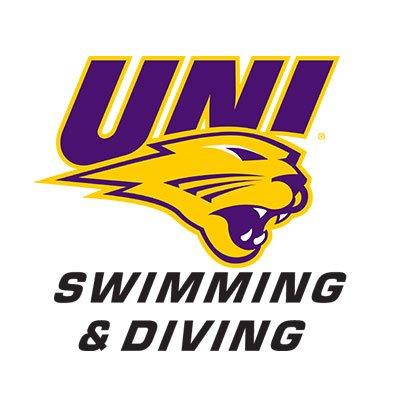 UNI Swim & Dive