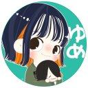 boc_yume