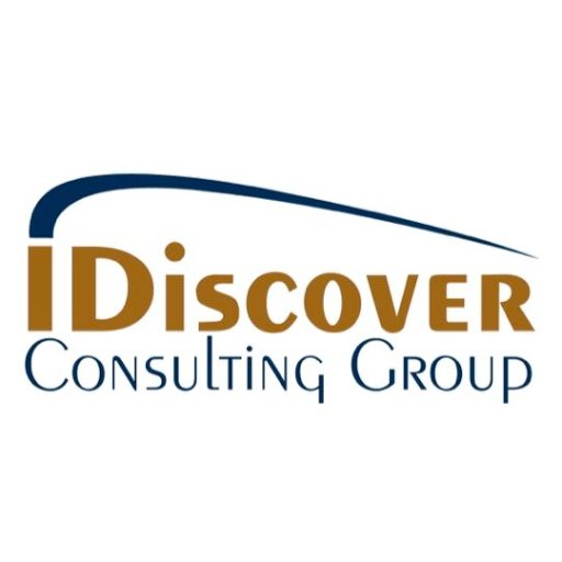 IDiscover Consulting