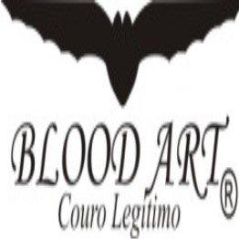 c0a305525 MACIEL BLOOD ART ( macielbloodart)