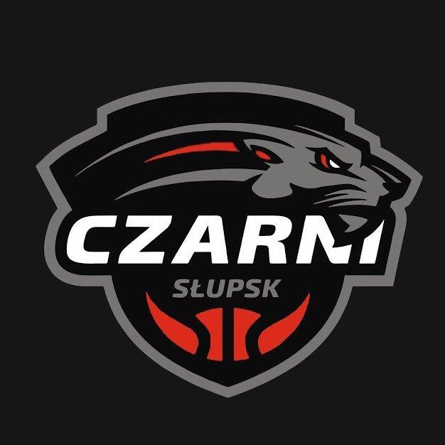 @CzarniSlupsk