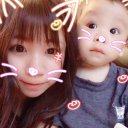 さやぶぅ (@0520Sayabu) Twitter