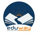 Eduway learning center