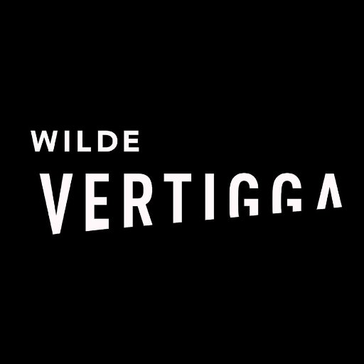 WildeVertigga