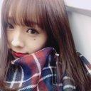 寺井光 (@0127kirakirahi1) Twitter