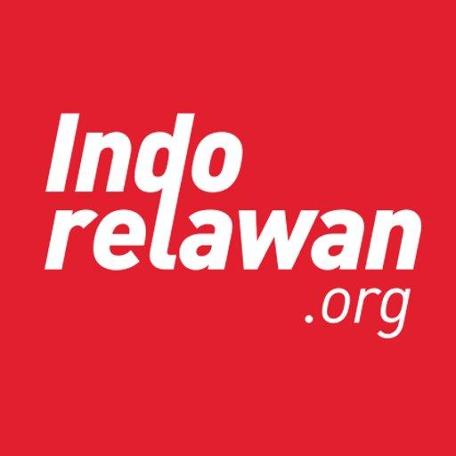 @Indorelawan